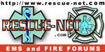 Click Here for Rescue-Net EMS and Fire Forums